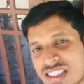 Profile picture of laka