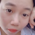 Profile picture of THUY Duong