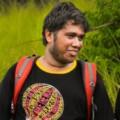 Profile picture of Yasas Pasindu