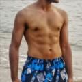 Profile picture of Kalum Dias