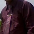 Profile picture of Nuwan Perera