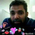 Profile picture of Silmi123