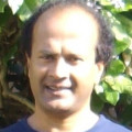 Profile picture of Lasantha