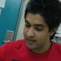 Profile picture of Kasun