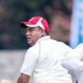 Profile picture of Rohan sri