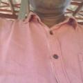 Profile picture of sanath gunathilke