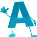 Profile picture of Akil S