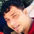 Profile picture of Sarath kumara