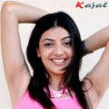 Profile picture of Roshini fernando