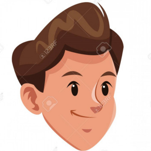 Profile picture of nimal
