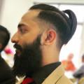 Profile picture of Dinesh Fernando