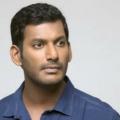 Profile picture of Kavinesh