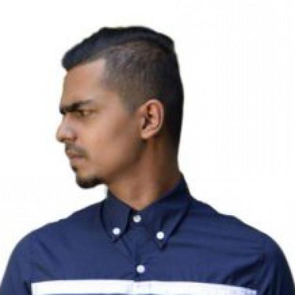 Profile picture of perera
