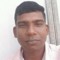 Profile picture of Thilak hemantha
