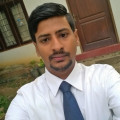 Profile picture of Harsha