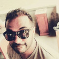 Profile picture of Sachin Haalaxz