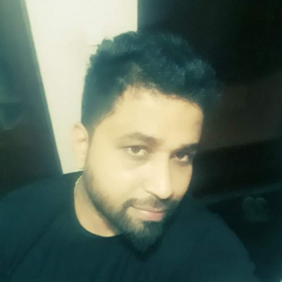 Profile picture of Lakmal Fernando