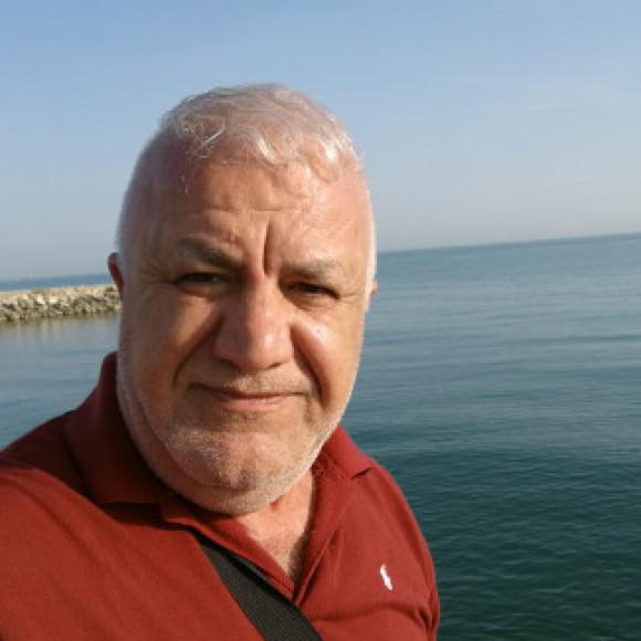 Profile picture of Hakeem