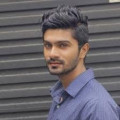 Profile picture of Shehan Rathnayake