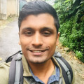 Profile picture of Thrilakshana