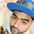 Profile picture of supun143