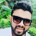 Profile picture of Shashi sankalpa