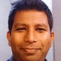 Profile picture of Lanka