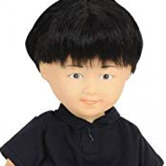 Profile picture of rangika