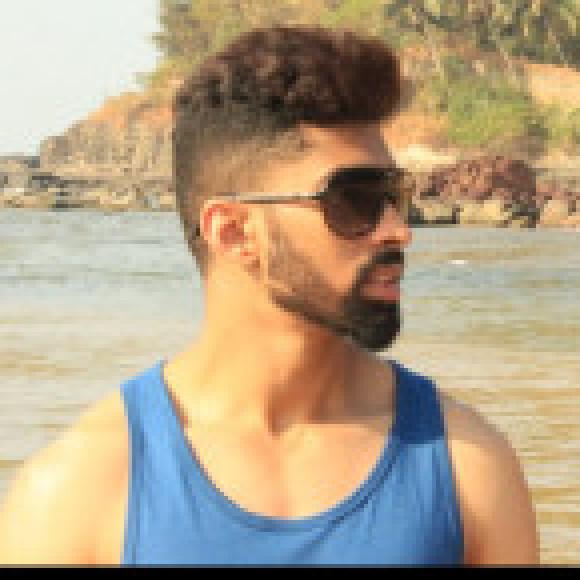 Profile picture of Sujeeven