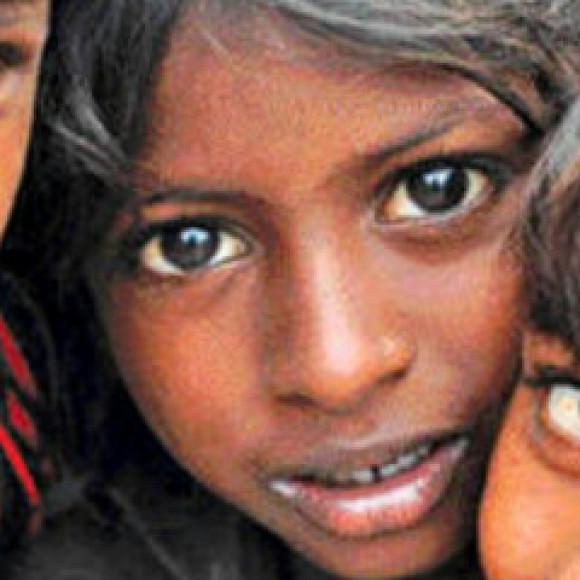Profile picture of Lanka boy