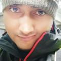 Profile picture of Milind