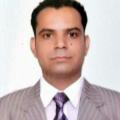 Profile picture of samam s perera