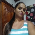Profile picture of nisansala