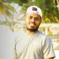 Profile picture of Kavindu