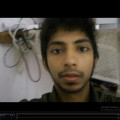 Profile picture of hasith ruwan