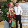 Profile picture of Jeremy Jansz
