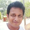 Profile picture of Abiman