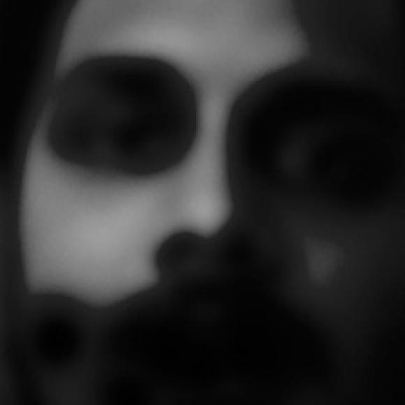 Profile picture of Prageth