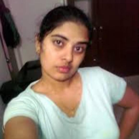 Profile picture of Nitha Menon