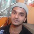 Profile picture of Dananjaya Bandara