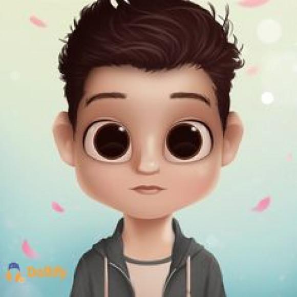 Profile picture of Dilan Perera