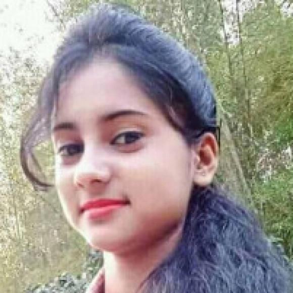 Profile picture of Sonli