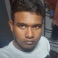 Profile picture of Asanka Rajitha