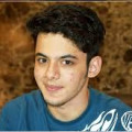 Profile picture of Ishan Awasthi