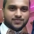 Profile picture of Ashen