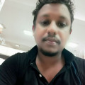 Profile picture of leshan lohitha
