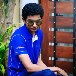 Profile picture of Malith Perera GP
