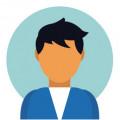 Profile picture of Nimesh