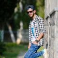 Profile picture of Rusith madhushan
