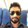 Profile picture of sameera